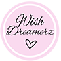 Wish Dreamerz